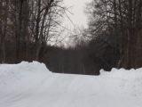 Лужский рубеж 23.02.2013 cу4